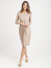 Платье VITA STRETTA 3002511