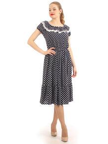Платье Lamiavita 2994445