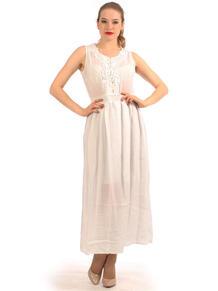 Платье Lamiavita 2994424