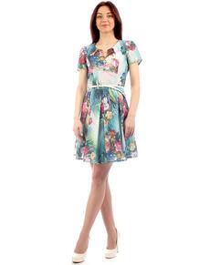 Платье Lamiavita 2994404