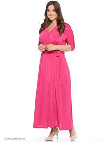 Платье Царевна 2968931