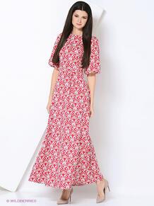 Платье Trevi 2483575