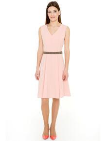 Платье Levall 2967903