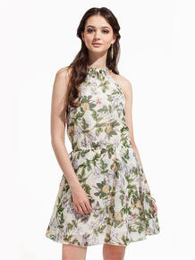 Платье Vilatte 2957969