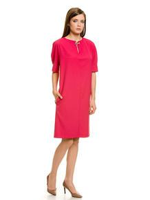Платье Levall 2948172