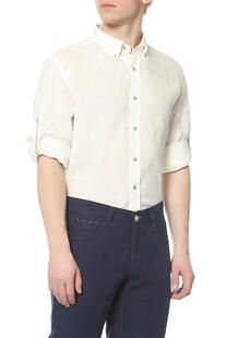 Рубашка D'S Damat 5770439