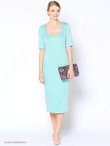Платье ARBOR VITAE 2924638
