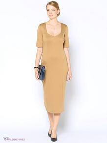 Платье ARBOR VITAE 2924639
