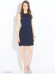 Платье Motivi 2901191