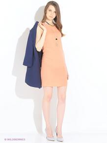 Платье Motivi 2901216