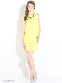 Платье Motivi 2901214