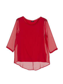 Блузка Motivi 2901248