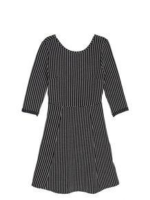 Платье Motivi 2901213