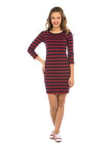 Платье COLIN'S 2917260
