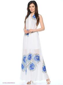 Платье Isabel Garcia 2803815