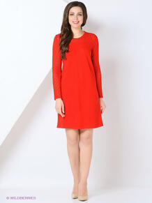 Платье Veronika Style 2830152