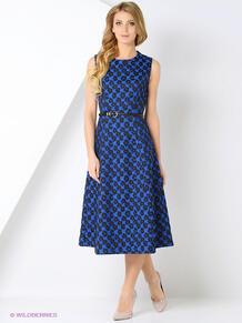 Платье RUXARA 2835655