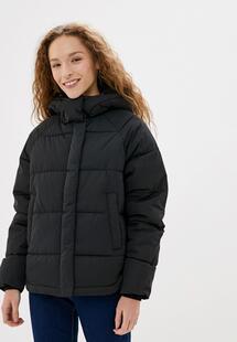 Куртка утепленная SELECTED 16068321
