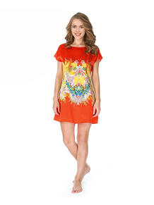 Платье Can Nong 2763707