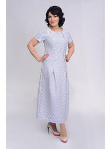 Платье D`imma 2730018