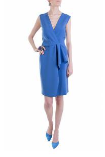 Платье ALBERTA FERRETTI 5748147