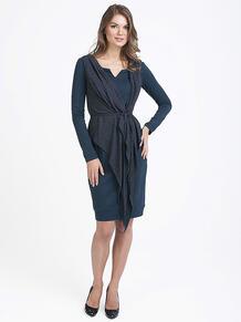 Платье VITA STRETTA 2785537