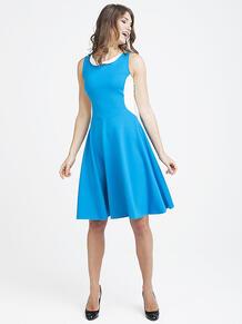Платье VITA STRETTA 2785542