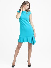 Платье VITA STRETTA 2785540