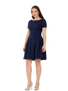 Платье Profito Avantage 2055519