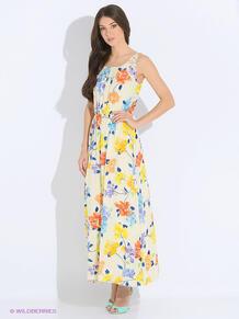 Платье LUIGI FERRO 2756836