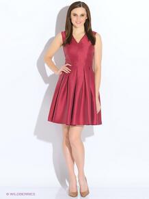 Платье SISLEY 2745547