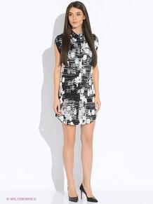 Платье SISLEY 2745503