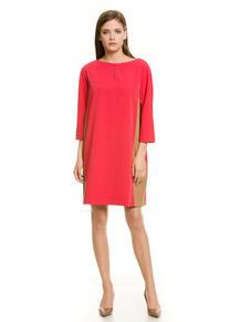 Платье Levall 2709461