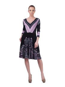 Платье Ludmila Labkova 2709577