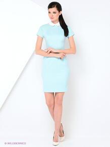 Платье Mary Mea 2713681