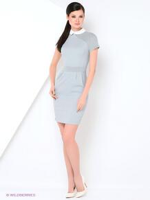 Платье Mary Mea 2713680