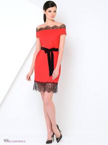 Платье MARIA GOLUBEVA 2714855