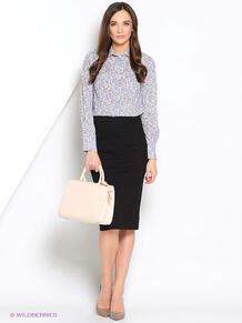 Блузка AFFARI 2652080