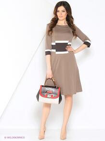 Платье RUXARA 2654564