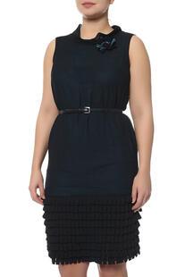 Платье Max Mara 10834558