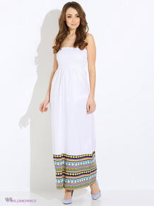 Платье OODJI 2634730