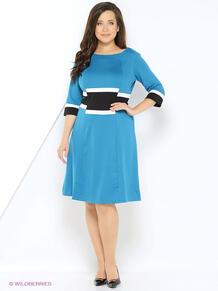 Платье RUXARA 2627582
