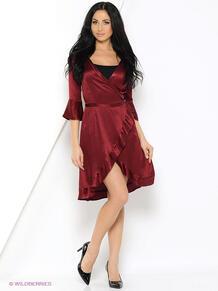 Платье StypeAtelie 2597302
