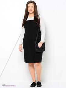 Платье Veronika Style 2603680