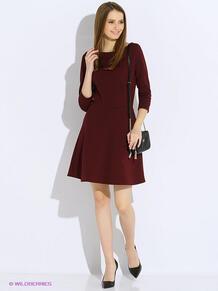 Платье Motivi 2586237