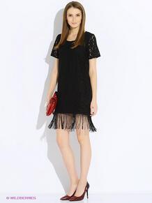 Платье Motivi 2586230