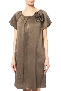 Платье Max Mara 10864204