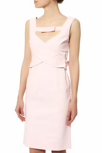 Платье Max Mara 10839791