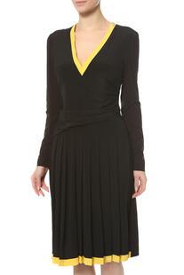 Платье Max Mara 10856804