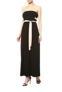 Платье Max Mara 10834551